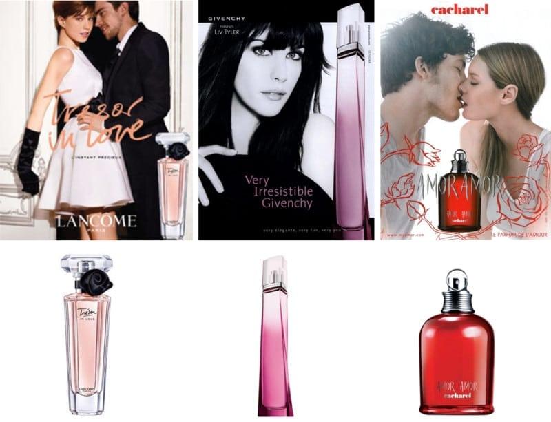liv tyler perfumy