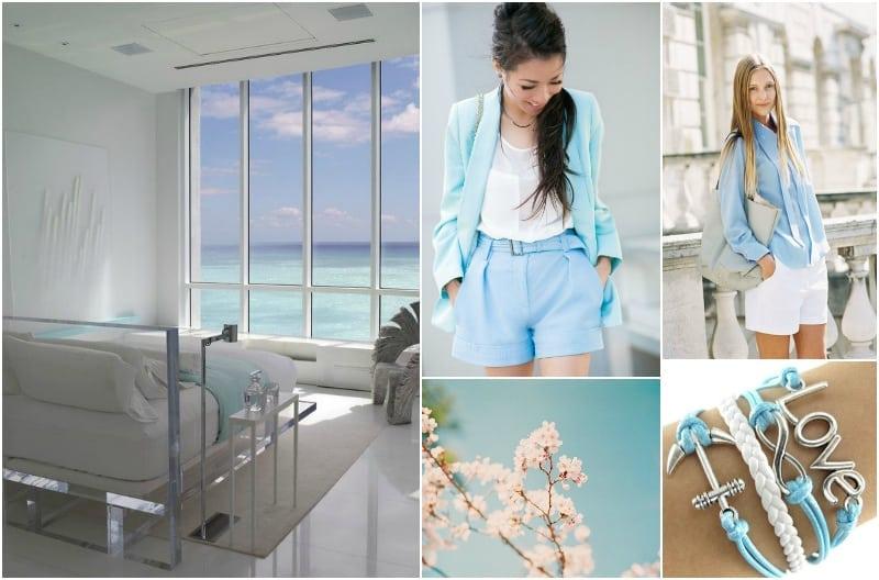 3-biel i błękit - Aleksandra