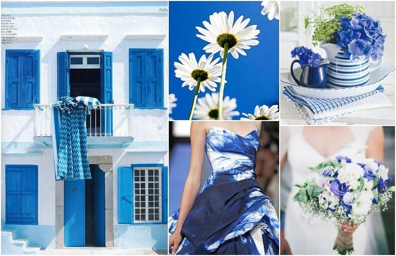 9-niebieski i biały - Ellesmera
