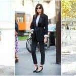 Poszukiwanie stylu – najtrudniejszy krok