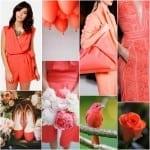 Jaki jest twój odcień czerwonego?