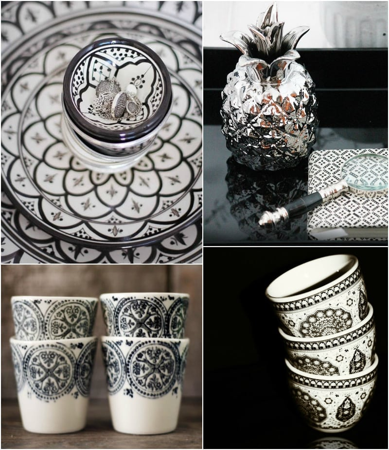orient accessories