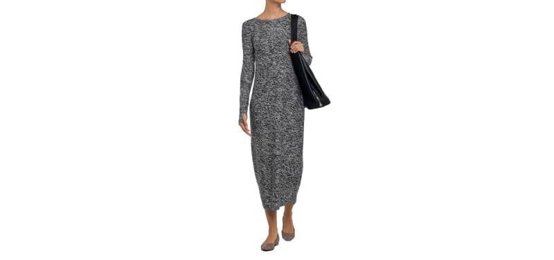 sukienka marmurkowa solar