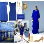 Moodboard nr 7 – Blues