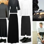 Moodboard nr 9 – Amiszka
