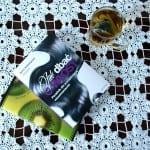 Jak dbać o włosy – Anna Kołomycew