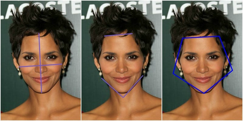 halle_berry diament twarz