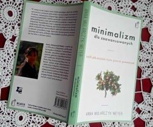 minimalizm-dla-zaawansowanych