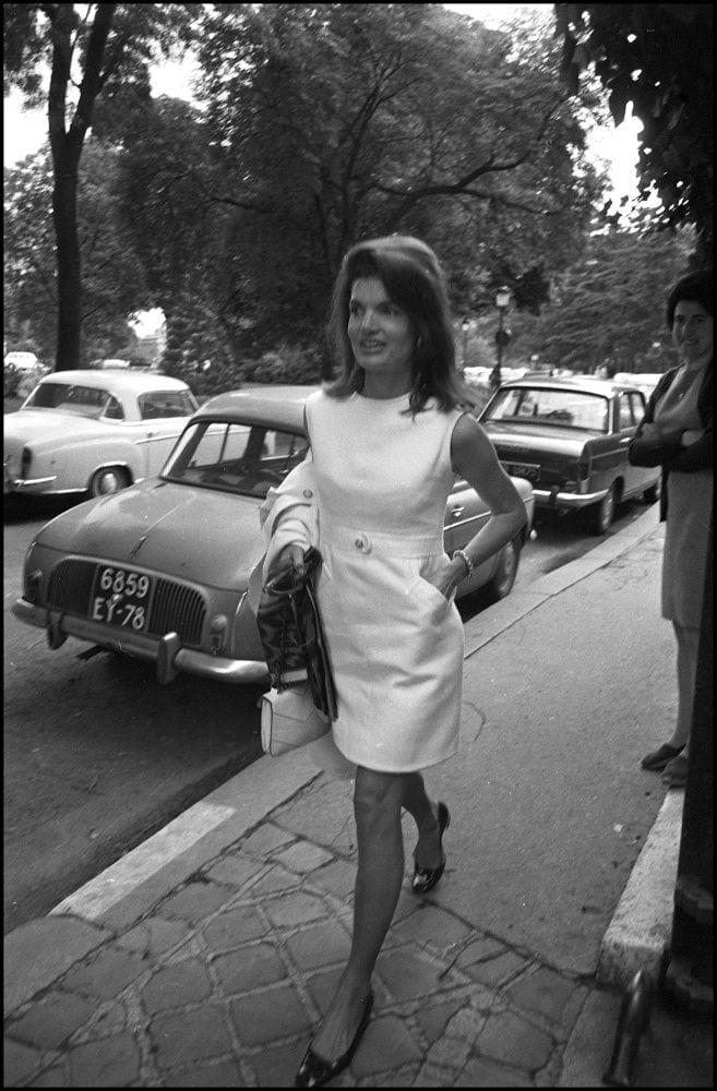 1963-jackie