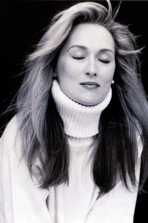 meryl-1988