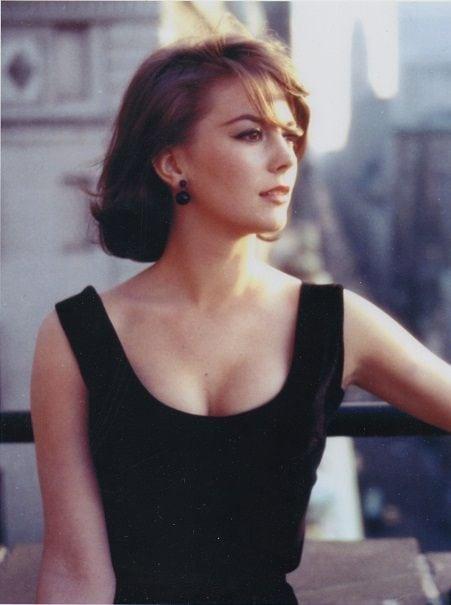natalie - 1963