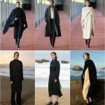 Ludzie mody