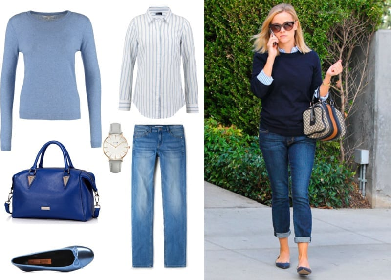 reese witherspoon styl