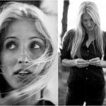 Styl Carolyn Bessette-Kennedy