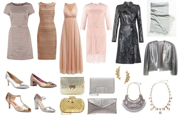 f5d5e51604 Jak się ubrać na wesele