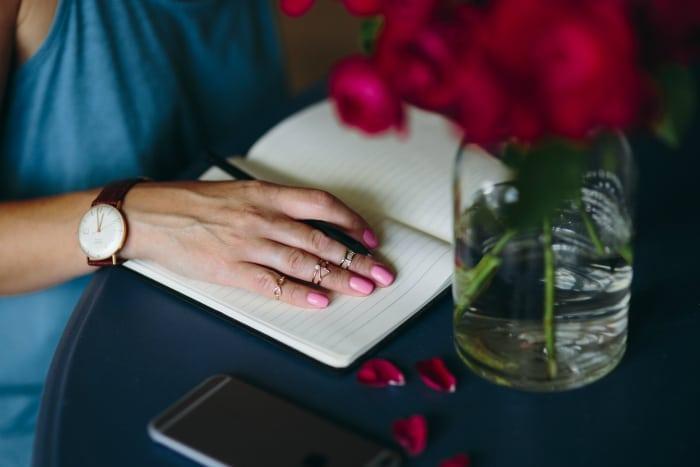 pisanie o stylu