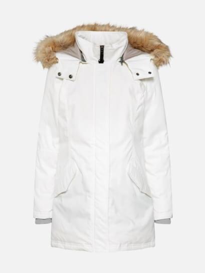 9f2d35a86f90f Gdzie kupić zimową kurtkę | Ubieraj się klasycznie