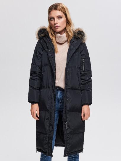 gdzie kupujecie kurtki zimowe